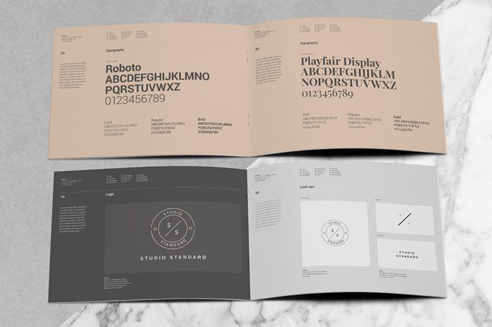 8 best VI manual layout images on Pinterest Page layout, Charts