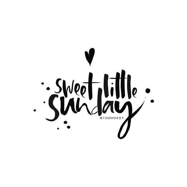 25+ best Lazy sunday quotes on Pinterest | Lazy day quotes ...