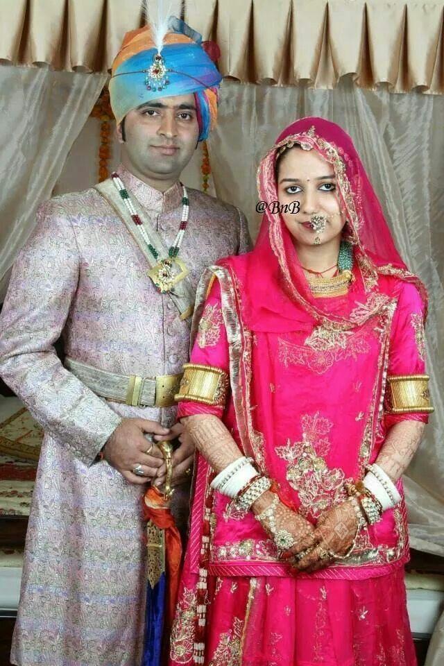 Fantastic Designer Rajasthani Rajputi Dress Rajasthani Rajput Dress For You