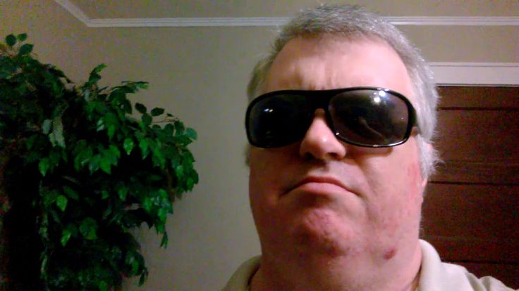 whats up in pro wrestling host mr cool whats up in pro wrestling host mr cool and pro wrestling and wrestling/good show check it out the undertaker and the shield and the shield reunites the undertaker's missing youtube# what's up in pro wrestling host mr cool. pro wrestling you check it out # what's up in pro wrestling host mr cool. pro wrestling you check it out whats up in pro wrestling host mr cool pro wrestling pronews 2017 pro wrestling and pro wrestling news and rumors pro wrestling…