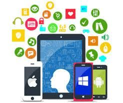 The Mobile Application Development Agencies have to be an answer for every problem in relation to operating systems such as iPhone, Android, Blackberry, Windows telephone located at one place with average expenses. The services through mobiles can be sub-divided into two sub-parts via Mobile web and Mobile apps.
