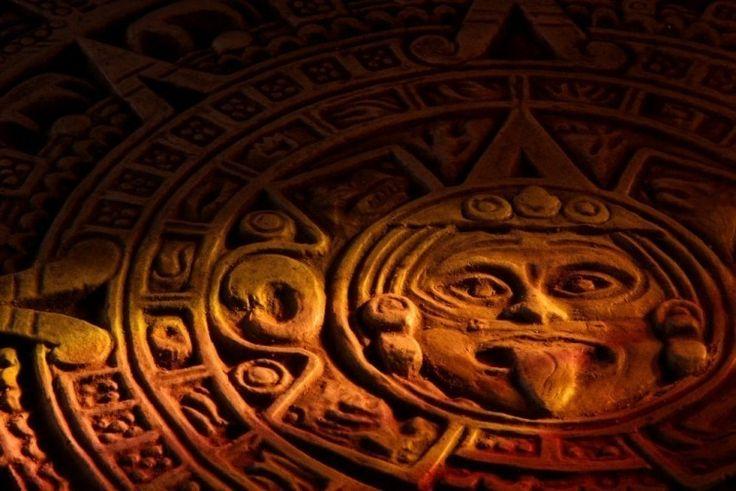 ❝ Horóscopo Maya: descubre qué tiene para decirte en la vida, el amor y el trabajo ❞ ↪ Vía: proZesa