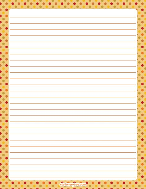 patriotic writing paper with lines Attempted to get patriotic writing paper with lines by stephan freytag as pdf, kindle, word, txt, ppt, rar and/or zip document on this page.