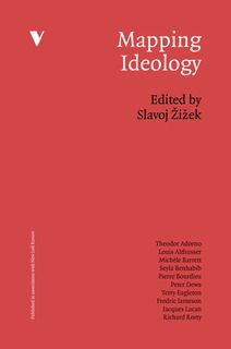 Mapping Ideology Edited by Slavoj Žižek