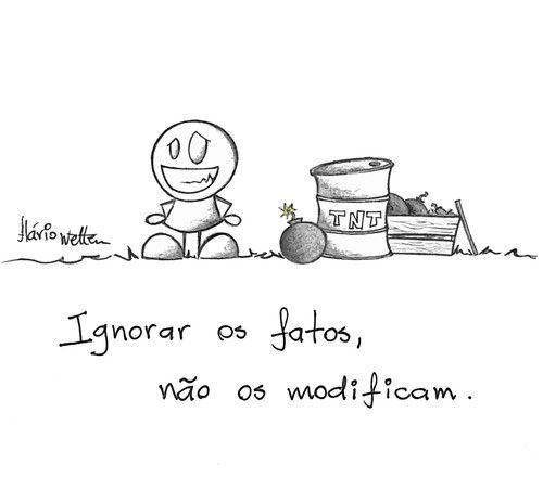 . Site oficial: http://www.lifeonadraw.weebly.com Comunidade Orkut: http://bit.ly/Comunidade Pedidos de tatuagem: http://bit.ly/Tatuagem Desenhos para Orkut: http://bit.ly/desenhoorkut Vídeos: http://bit.ly/videosLD Twitter: http://twitter.com/lifeonadraw VENDAS: Lojinha LD! - Poços de Caldas/MG (camisetas, almofadas, Havaianas e adesivos) http://www.orkut.com.br/Main#Profile.aspx?uid=11376472590608995863 ENTREGAS PARA TODO BRASIL .. | lifeonadraw