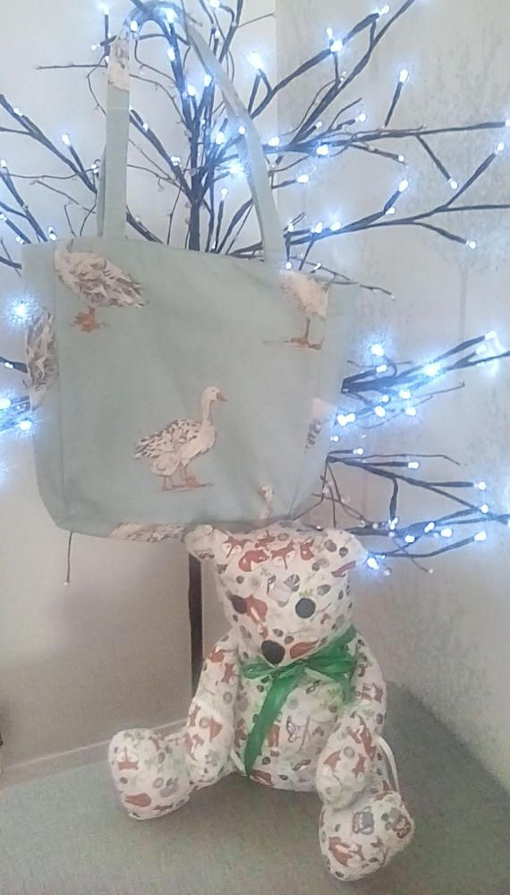 Check out this item in my Etsy shop https://www.etsy.com/uk/listing/509689600/shopping-bag-tote-bag-beach-bag-unique