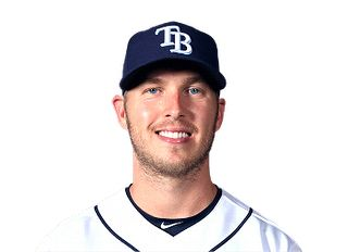 What age your thoughts on the Rays moves yesterday they brought in CJ Cron traded Jake Odorizzi to the Twins and DFA'd all star Corey Dickerson #mlb #giants #pirates #cubs #nationals #mets #braves #baseball #beisbol #yankees #royals #tigers #orioles #bluejays #redsox #dodgers #rangers #astros #athletics #worldseries #reds #whitesox #twins #mariners #angels #marlins #cardinals #rangers #phillies #brewers #indians