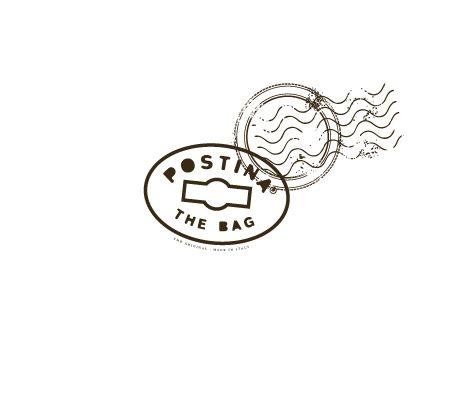 ZANELLATO BAG: LA POSTINA PER ECCELLENZA!  BUY IT IN EVERY COLOURS AT STILETTO PARMA! stiletto.parma@gmail.com