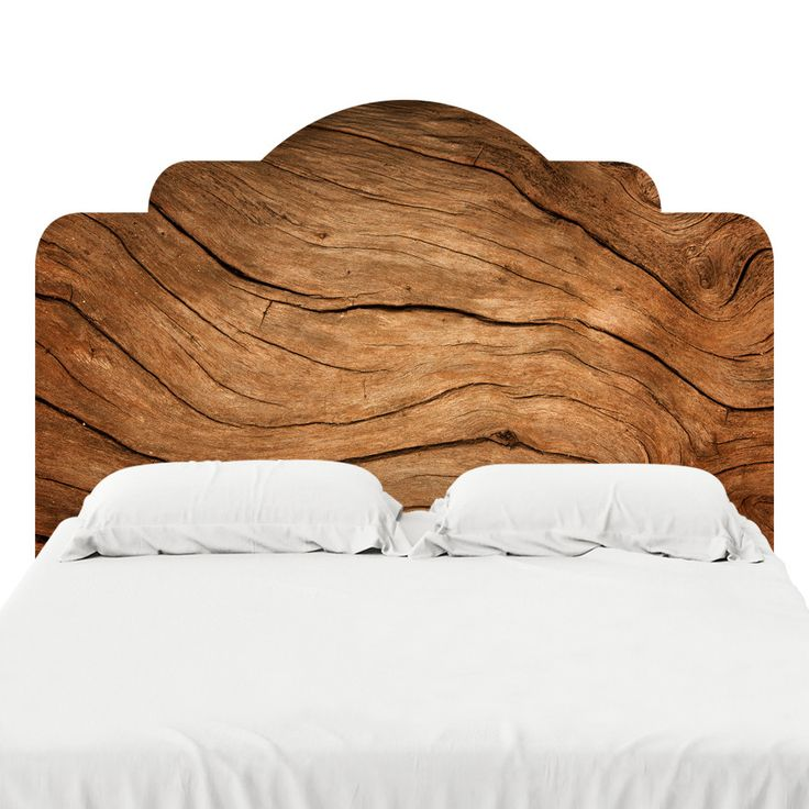 The Old Oak Tree | Headboard Decal | WallsNeedLove