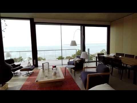 Anaiak Villas: Location de vacances villa de luxe #anaiakvillas #pyla_sur_mer #france