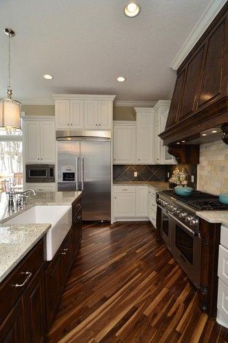 Home Remodeling Mn Impressive Inspiration