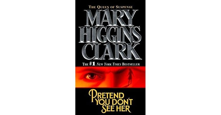 Mary Higgins Clark sends chills down readers' spines with the story of Lacey Farrell, a rising star on the Manhattan real estate scene. O...
