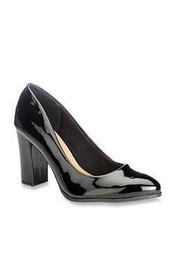 formal shoes for women Formal Shoes For Women Køb kvinder    formelle sko til kvinder Formelle sko til kvinder   title=          Buy Womens