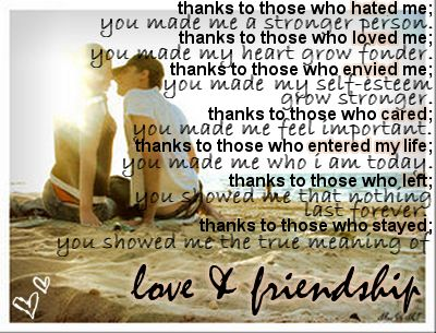 Love and Friendship: Sayings, Life, Inspiration, Country Girl, Friendship, Wisdom, So True, Favorite Quotes