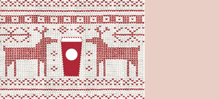 Holiday Sweater FY16