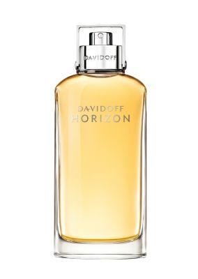 Horizon by #davidoff #fragranceformen #horizon #pickafragrance #fragrance #perfume #parfum http://pickafragrance.com/horizon-by-davidoff-fragrance-for-men/