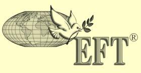 Az EFT az emberi szervezet energiáját használja a gyógyításra, felismerve, hogy negatív érzelmeink és végső soron betegségeink alapvető oka mindig valamilyen energetikai blokk, akár lelki problémákról van szó, vagy testi érzésekről.  Az EFT -t (Emotional Freedom Techniques = Az Érzelmi Felszabadítás Technikája), Gary Craig, a módszer létrehozója indította el a világsiker útján.
