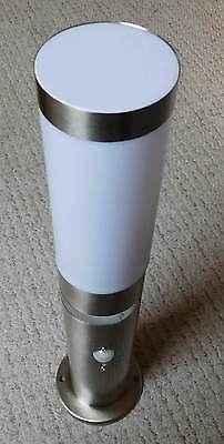 Wegeleuchte Sockelleuchte Gartenlampe Wegelampe Wegbeleuchtung Terassenlampesparen25.com , sparen25.de , sparen25.info