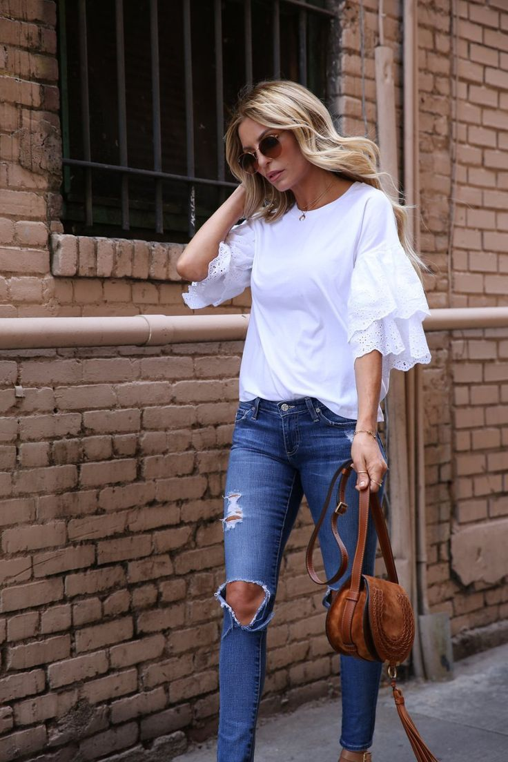 Pin on Fashion Inspiration   What to wear