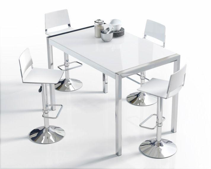 te asesoramos y aconsejamos siempre teniendo en cuenta tus ideas y gustos con el fin de convertir tu hogar en un espacio nico y adaptado a tus necesidades - Mesas De Cocina Modernas