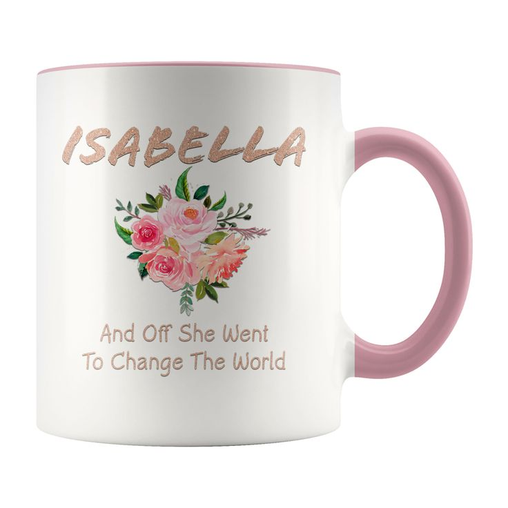 Graduation gifts for her custom graduation mug with etsy