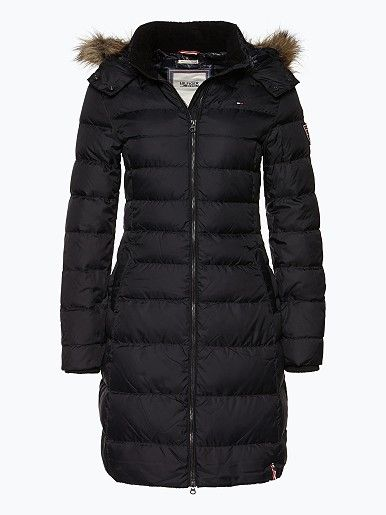 Winterjacken sale otto