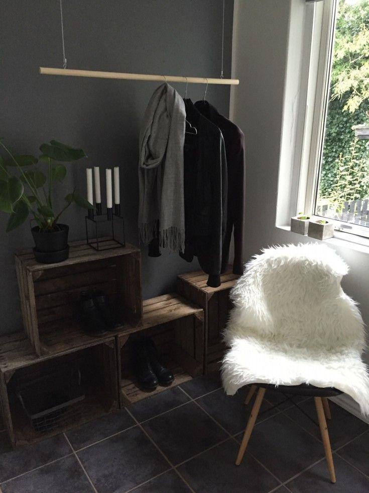 livingonabudgetdk | Bloggers Delight