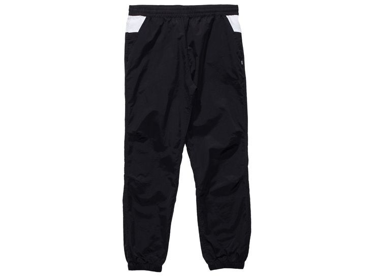 UNDEFEATED OPS STREAK WARMUP PANT | Undefeated