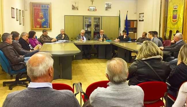 """""""Nessuna convenzione con Prefettura per profughi a Druogno"""". Il sindaco: """"Garanzie dall'albergatore"""" - Ossola24"""