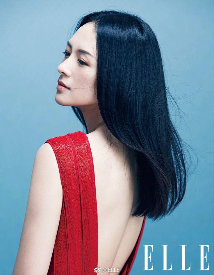 Zhang Ziyi Biography, Career, Age, Height, Affairs & Net Worth