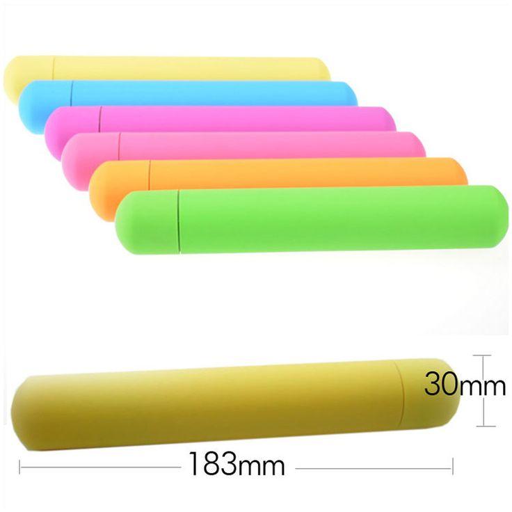 $11.69 (Buy here: https://alitems.com/g/1e8d114494ebda23ff8b16525dc3e8/?i=5&ulp=https%3A%2F%2Fwww.aliexpress.com%2Fitem%2F100-Speeds-Big-Vibrator-Waterproof-Vibrating-Bullet-G-Point-Massager-Sexy-Toys-for-Female%2F32278321870.html ) 100 Speeds Big Vibrator Waterproof Vibrating Bullet G Point Massager Sexy Toys for Female for just $11.69