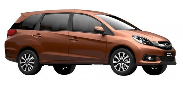 Find Honda Mobilio car news @ AutoInfoz. Mobilio is all set to enter into the Indonesian Market.... http://www.autoinfoz.com/india-car-news/Honda-car-news/Honda-Mobilio-Is-All-Set-To-Boom-Indonesian-Market-544.html
