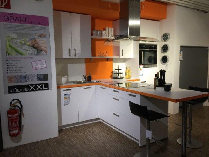 Küchen preisbombe ~ Awesome xxl möbel küchen gallery house design ideas