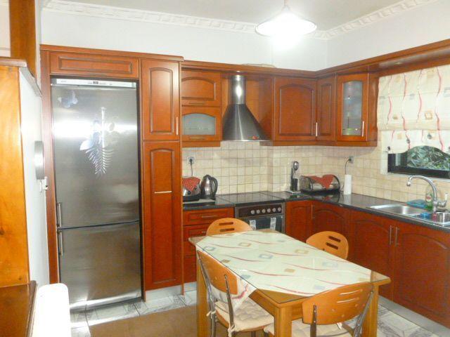 Πώληση, Διαμέρισμα 98 τ.μ., Περιστέρι, Αθήνα - Δυτικά Προάστια | 4283499 | Spitogatos.gr