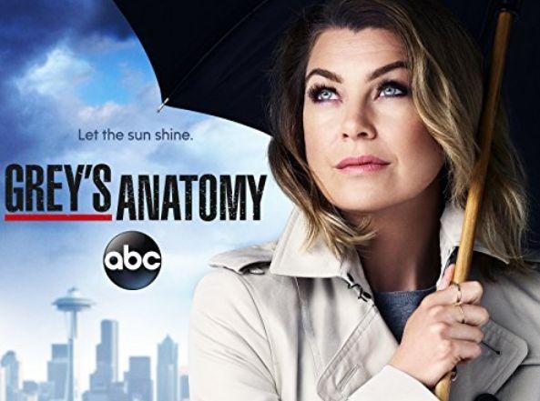 Grey's Anatomy Season 13 Episode 2 Live Stream, Grey's Anatomy Season 13 Episode 2 Live,Watch Grey's Anatomy Season 13 Episode 2 Online