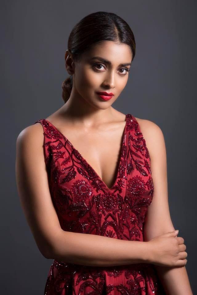 Image result for shriya saran