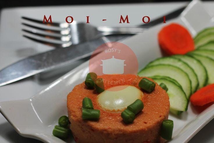 Moi-Moi