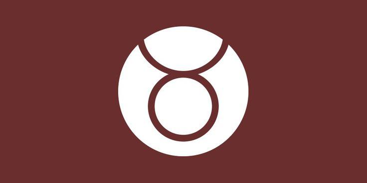Horoscope du mois de décembre: Taureau