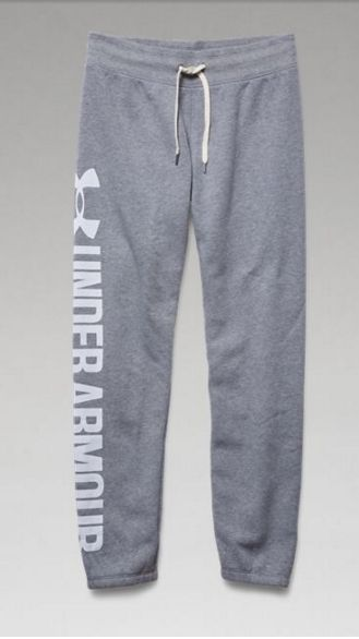 Always a favorite! These sweatpants are ultra-soft, mid-weight cotton-blend fleece with brushed interior for extra warmth. Cozy and cute for ultimate style and comfort.