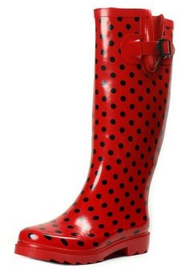 26 best images about RAIN BOOTS on Pinterest | For women, Festival ...