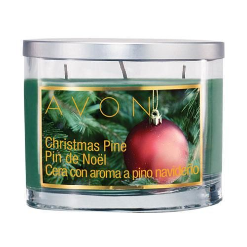 1000 images about avon home on pinterest - Burning scented candles home dangerous really ...