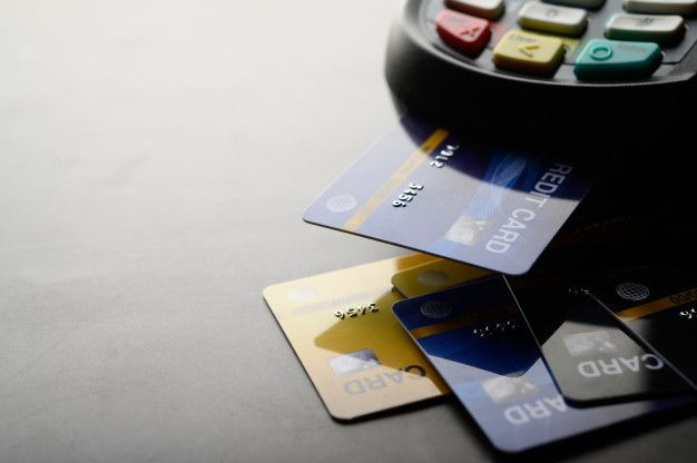 Download Credit Card Payment Buy And Sell Products Service For