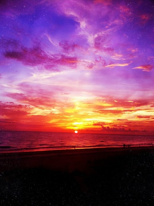 17 Best Images About St Pete S Beach On Pinterest