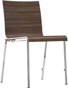 Kuadra XL 2411 stoel