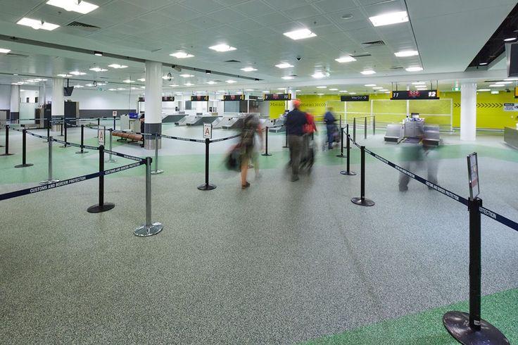 Rephouse-Bris-Inter-Airport-039.jpg