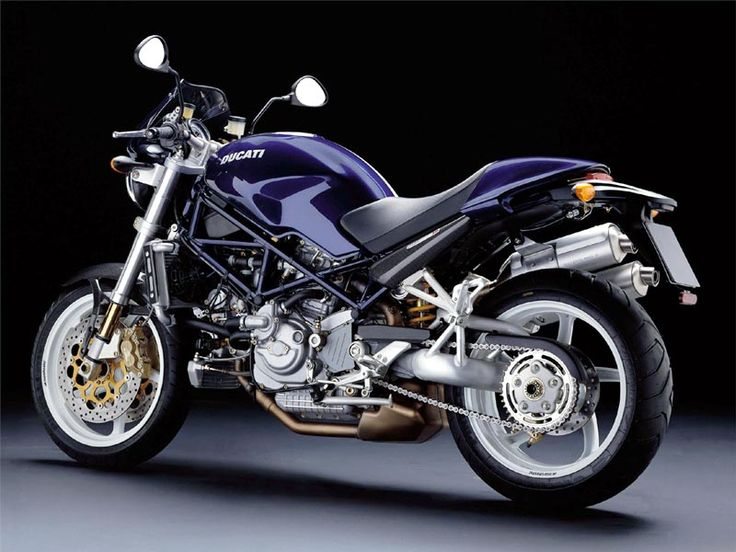 434 best ducati images on pinterest   wallpapers, for sale and