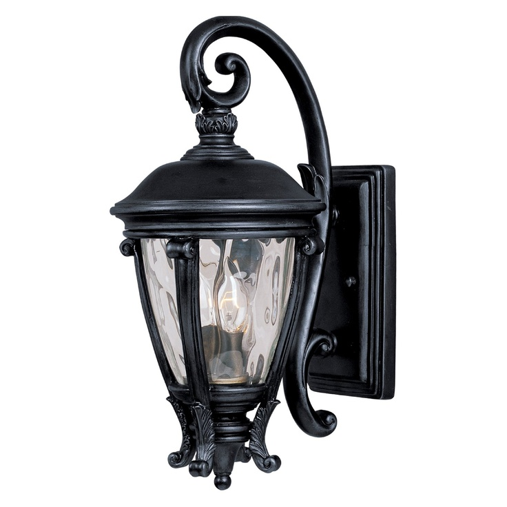 front porch light option - 55 Best Porch Lights Images On Pinterest Outdoor Walls, Outdoor