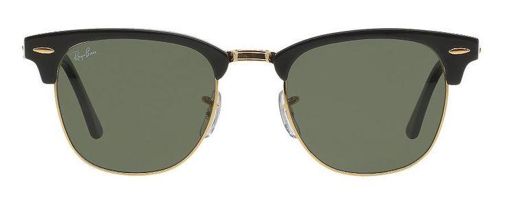 12 Sunglasses for Men 2015 Into 2016 - Best Aviator & Wayfarer Designer Men's Sunglasses