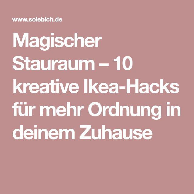 25+ parasta ideaa Pinterestissä Ikea gebraucht Gebrauchte - gebrauchte küchen augsburg