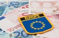 dotacje-unijne